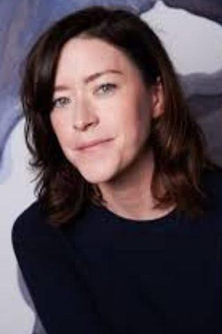 Julia Hart 3