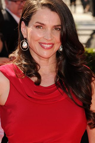 Julia Ormond 1