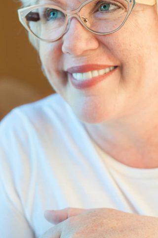 Julia Sweeney 3