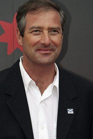 Julian Wadham 3