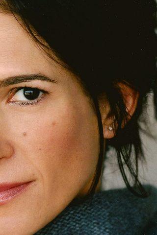 Julie Dretzin 2