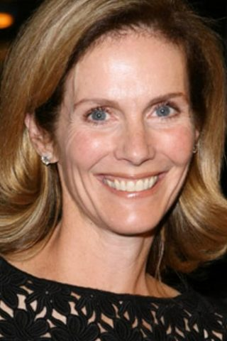 Julie Hagerty phone number