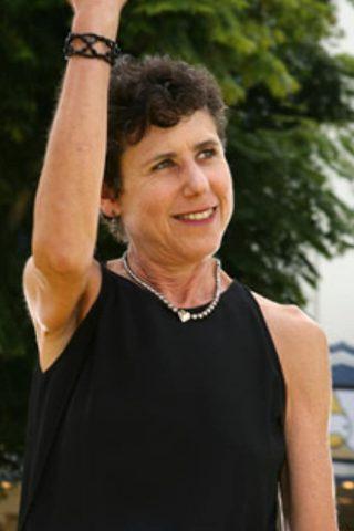 Julie Kavner 2