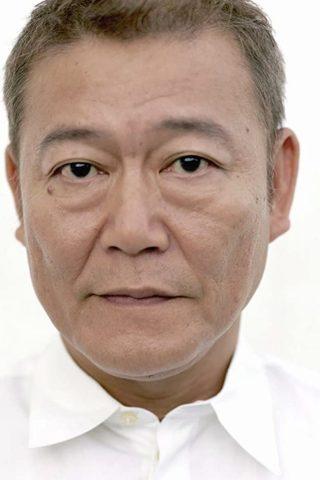 Jun Kunimura 4