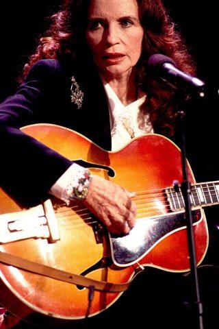 June Carter Cash 4