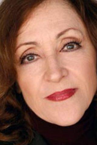 June Gable 1
