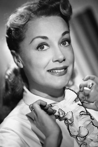 June Havoc 12