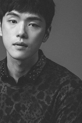 Jung-hyun Kim 2