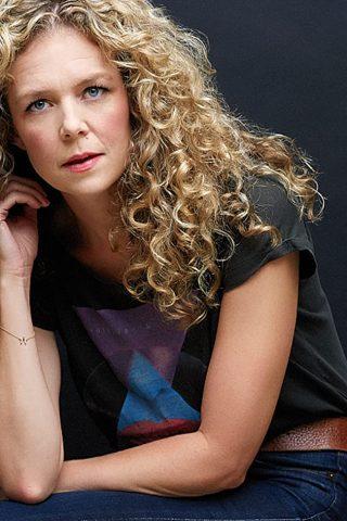 Juno Rinaldi 1