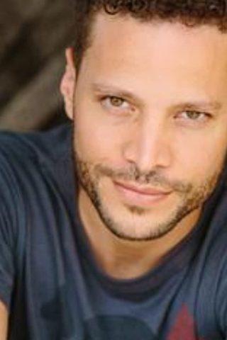 Justin Guarini phone number