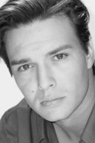 Justin Whalin phone number