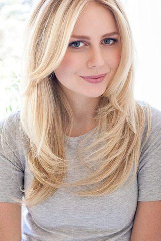 Justine Lupe 4