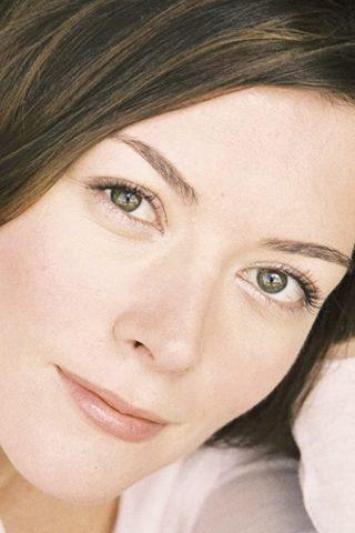 Justine Waddell 2