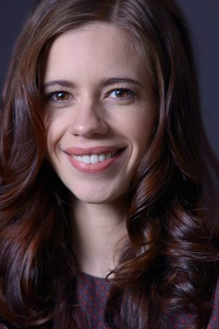 Kalki Koechlin phone number