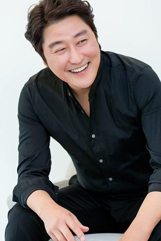 Kang-ho Song 1