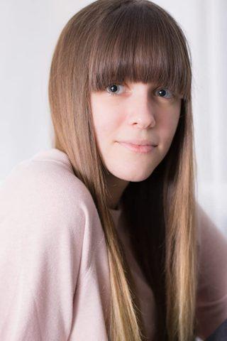 Kara Hoffman 3