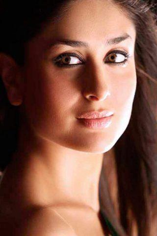 Kareena Kapoor 2