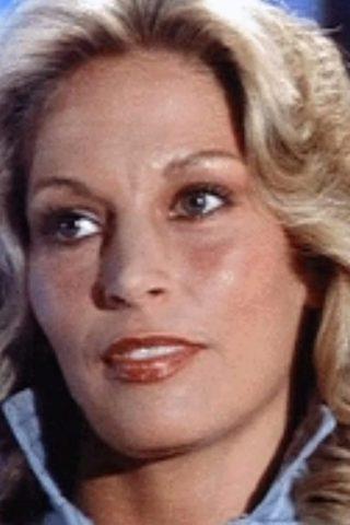 Karen Carlson 2