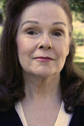 Karen Lynn Gorney 4