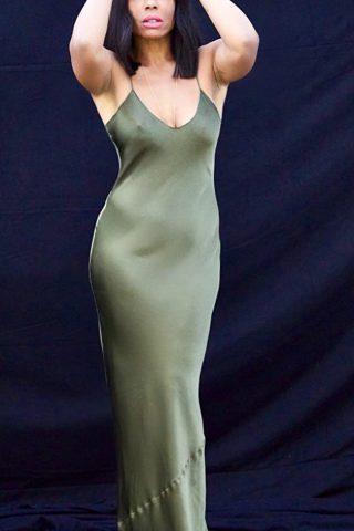 Karen Pittman 3