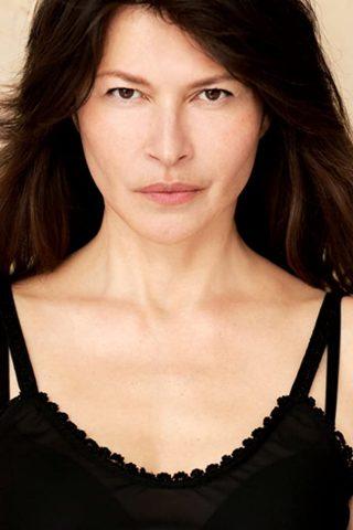 Karina Lombard 2