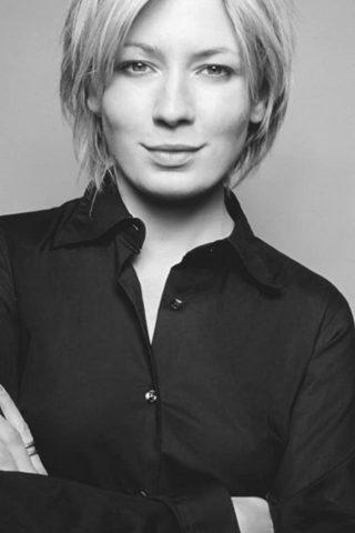Kate Ashfield 1