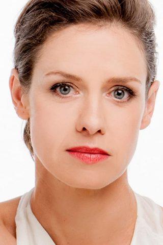 Kate Atkinson 2