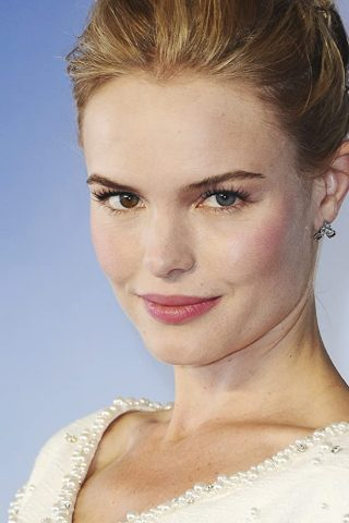 Kate Bosworth phone number