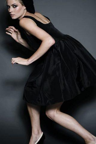 Kate Braithwaite 3
