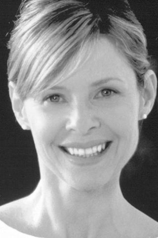Kate Capshaw 2