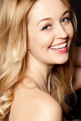 Kate Corbett 2