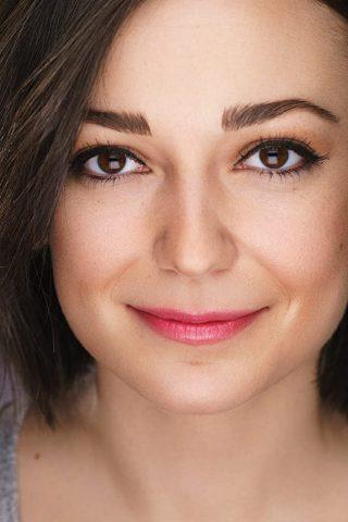 Kate Easton 4