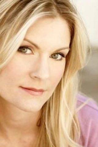 Kate Higgins 1