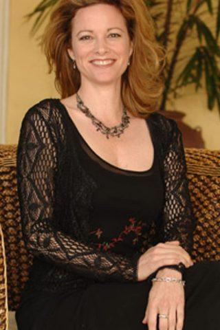 Kate Hodge 4