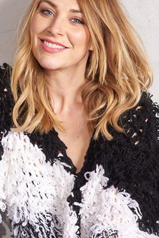 Kate Jenkinson 1