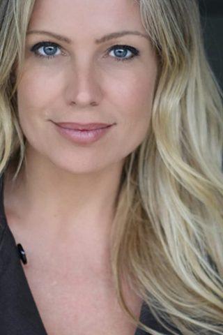 Kate Luyben phone number