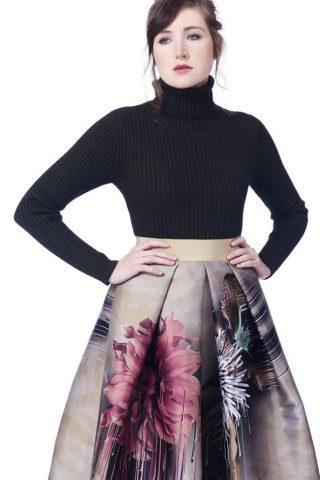 Kate Lyn Sheil 1