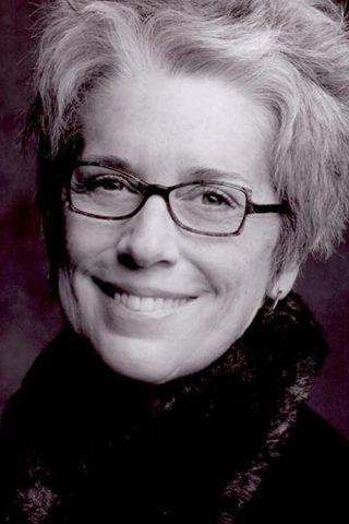 Kate Lynch 1