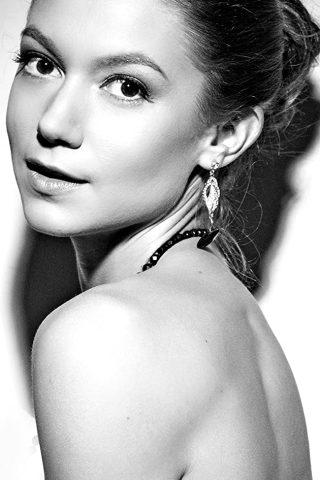Kate Maberly 4