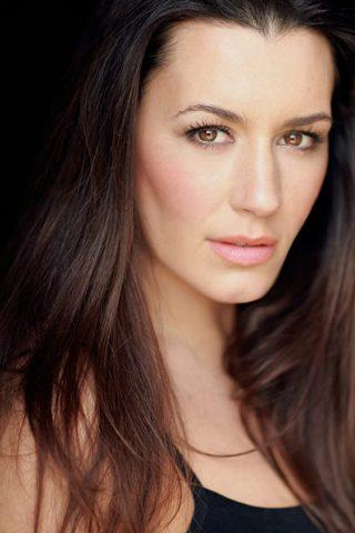 Kate Magowan 4