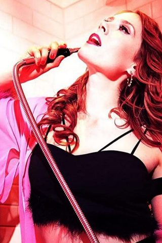 Kate Nash 3