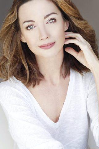 Kate Orsini 1