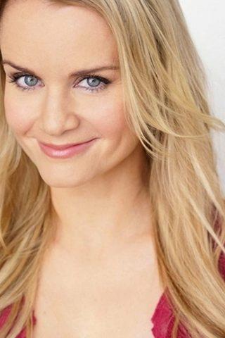 Kate Reinders 2