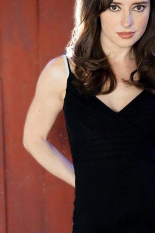 Kate Rene Gleason 3