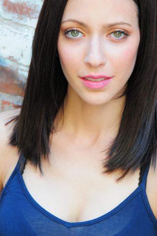 Kate Rogal 3