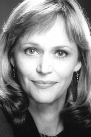 Katherine Cannon 1