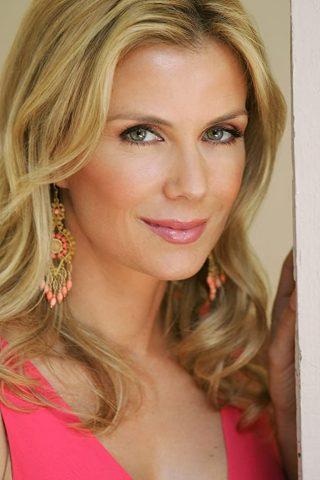 Katherine Kelly Lang 4