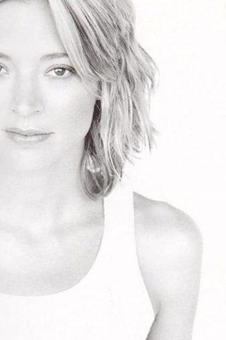Katherine Kendall 4