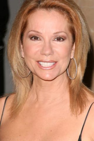 Kathie Lee Gifford phone number