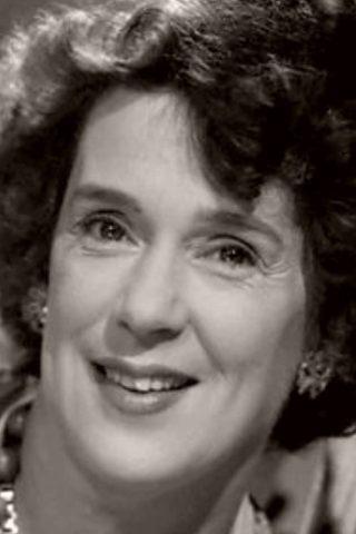 Kathleen Harrison 3